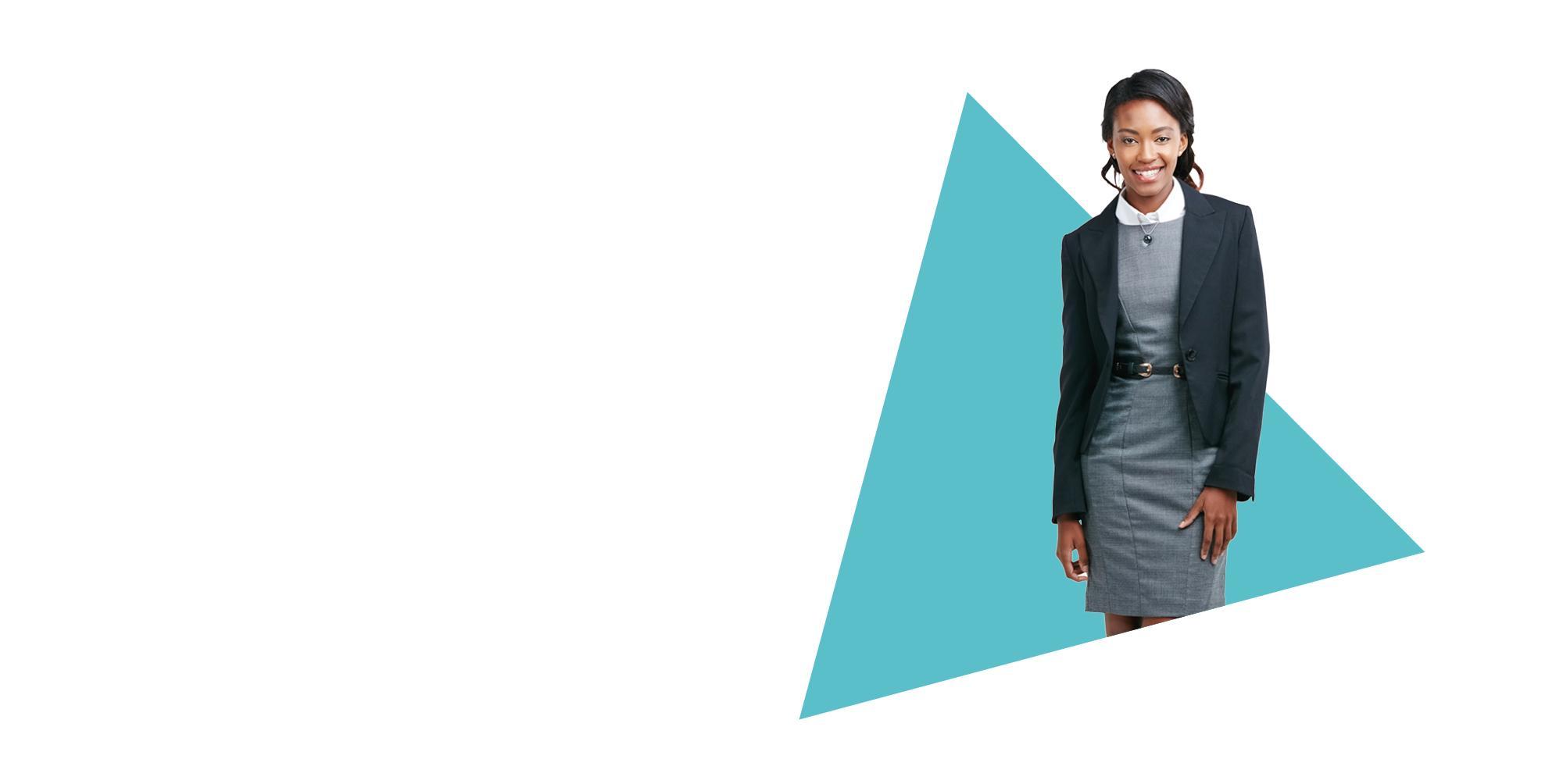 HW Fisher Chartered Accountants Careers