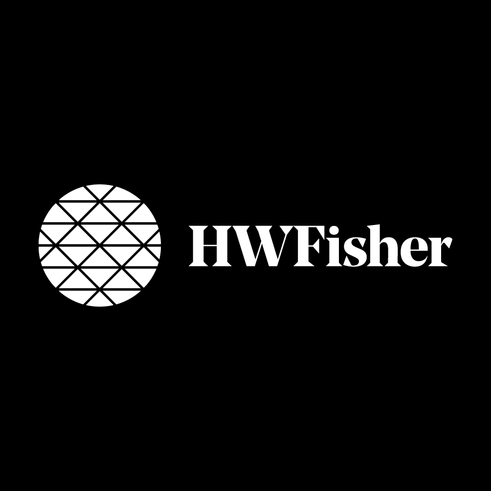 HW Fisher Chartered Accountants London