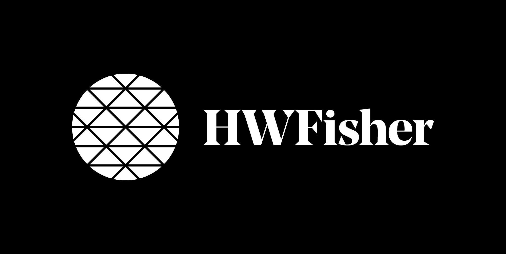 HW Fisher Chartered Accountants London