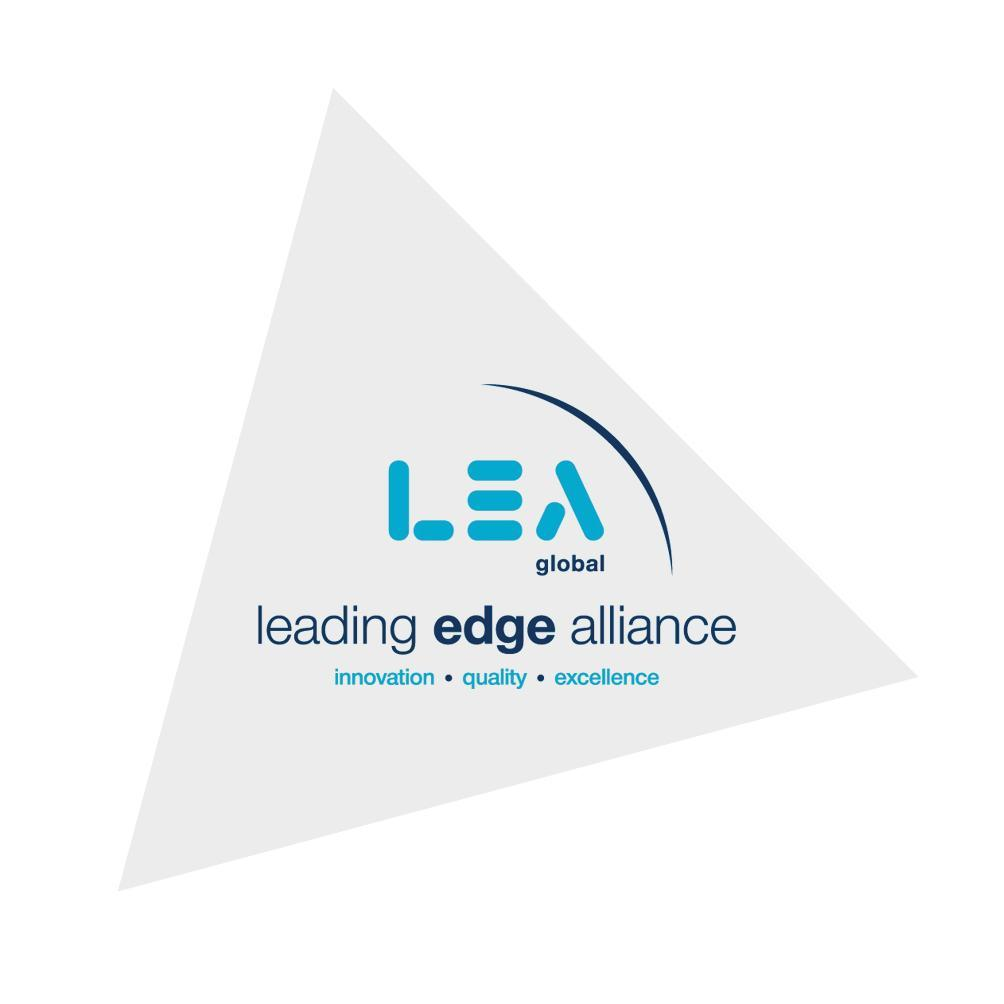 HW Fisher Chartered Accountants LEA Leading Edge Alliance member