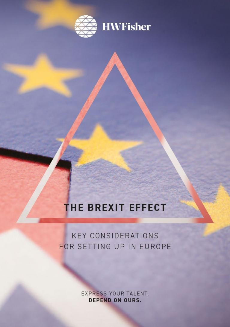 HW-Fisher-The-Brexit-Effect-2019