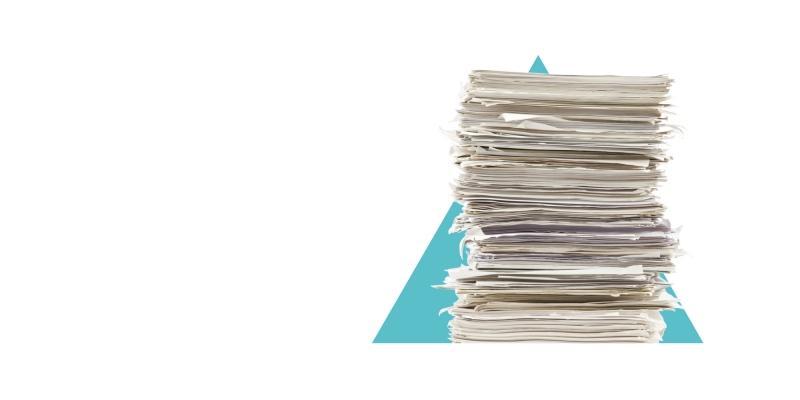 VAT Services - Legistlation, Liabilities, Assesments - HW Fisher