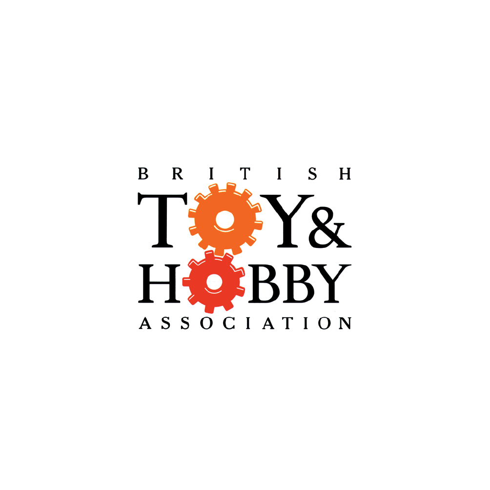 HW Fisher client British Toy & Hobby Association