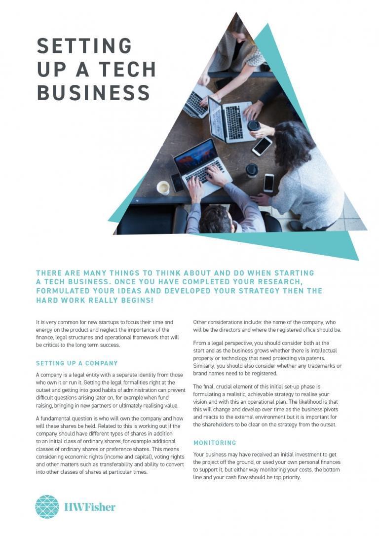 Setting-up-a-tech-business