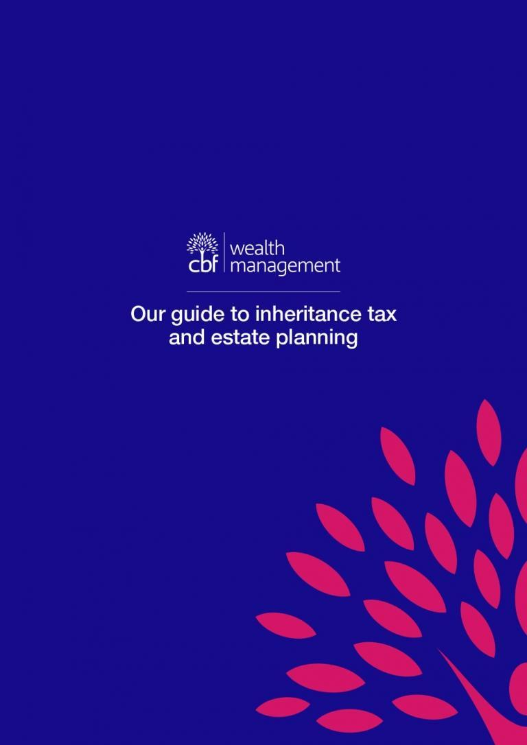 Practical Estate Planning Guide July 2018