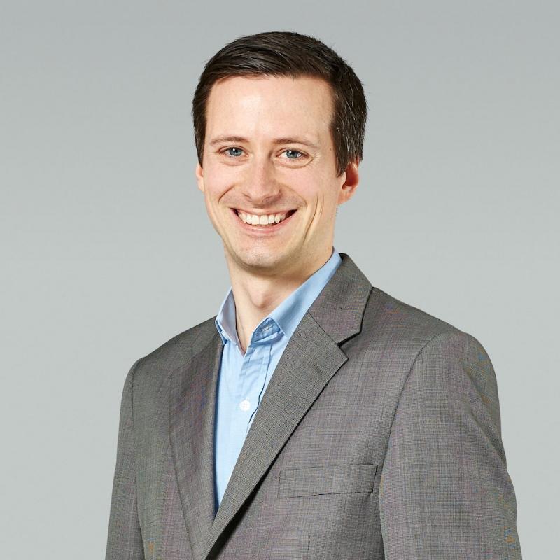 David Noble HW Fisher