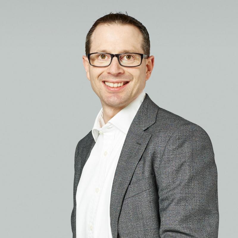 Simon Mott-Cowan HW Fisher