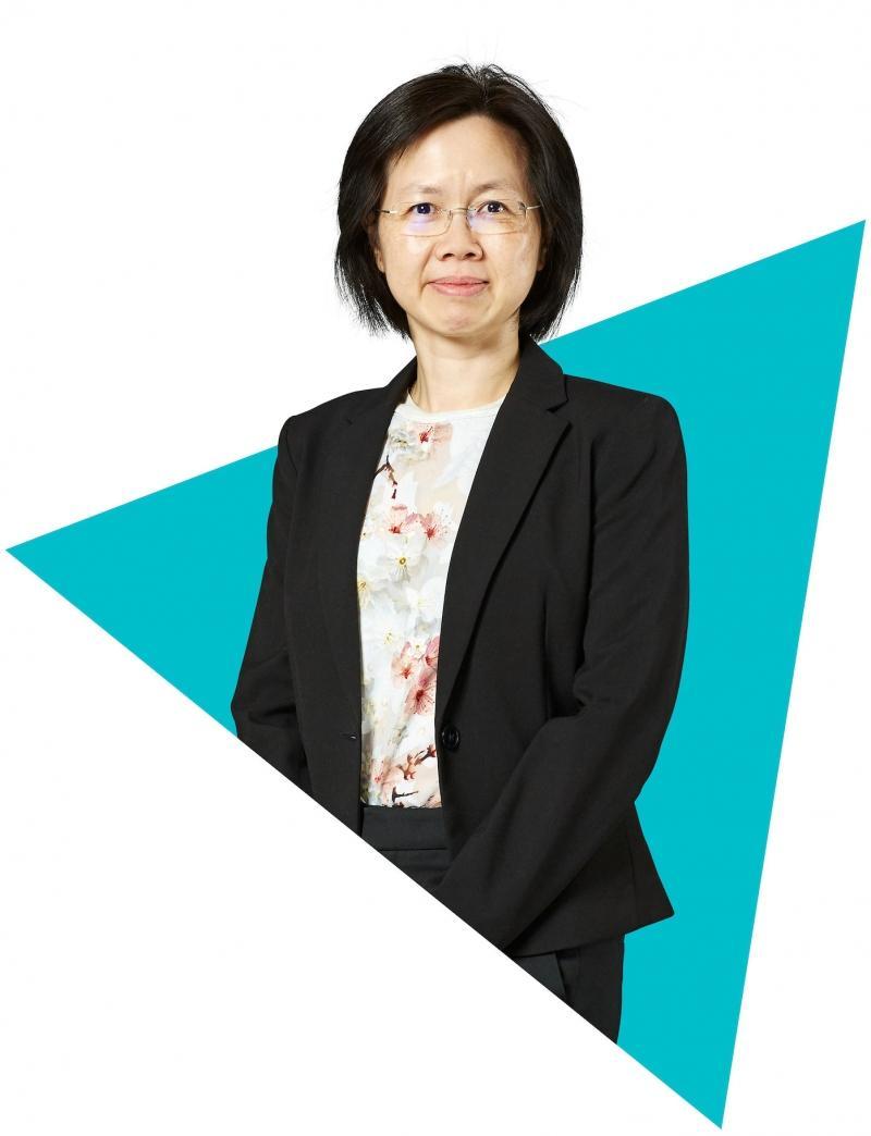 Vivien Phung HW Fisher
